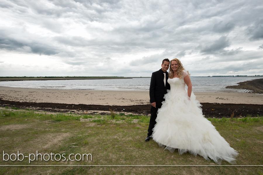 bruidsfotografie benny en inge 003