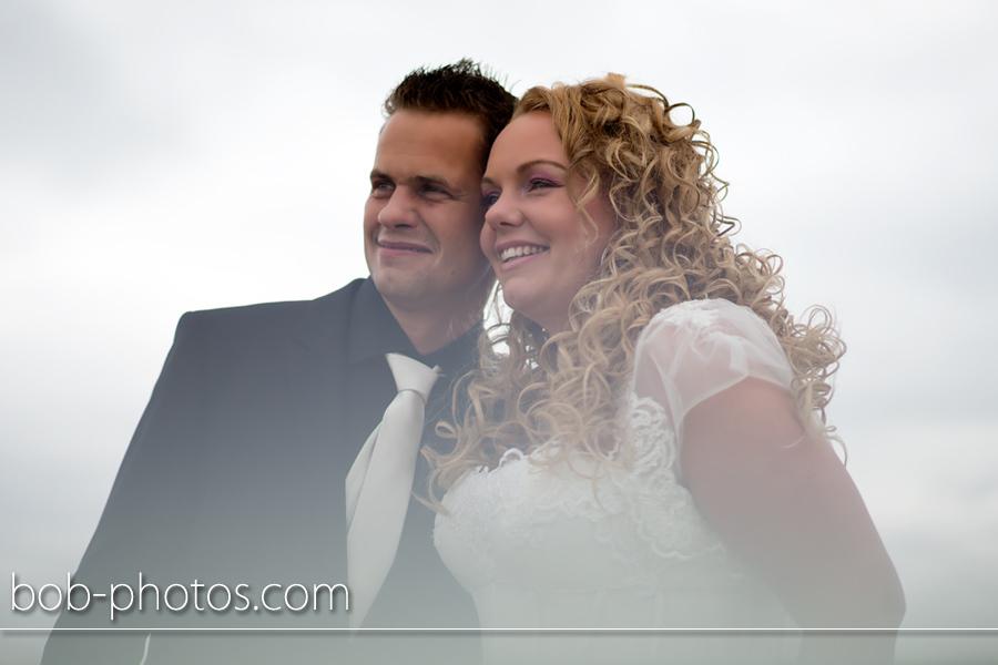 bruidsfotografie benny en inge 004