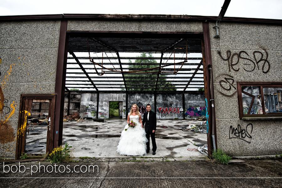 bruidsfotografie benny en inge 005