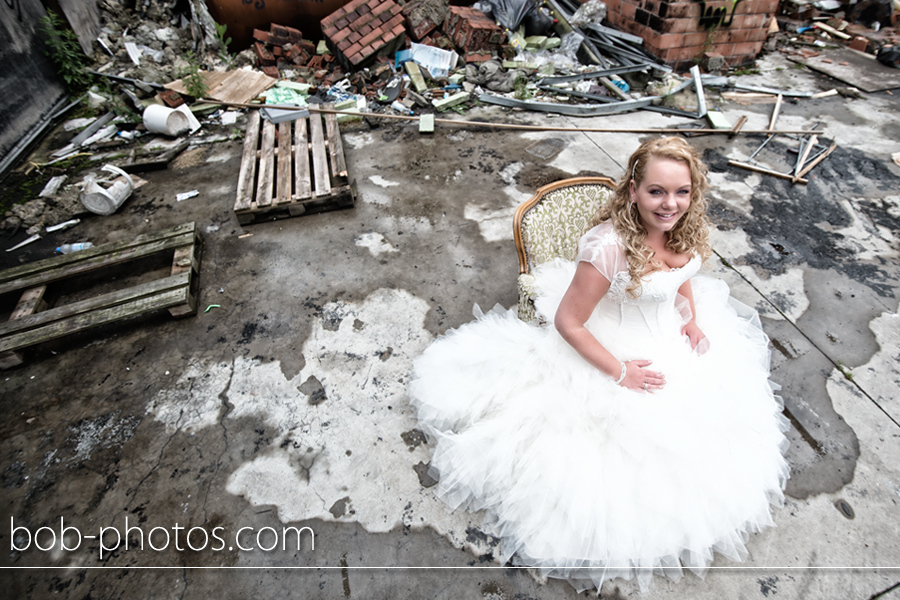 bruidsfotografie benny en inge 006