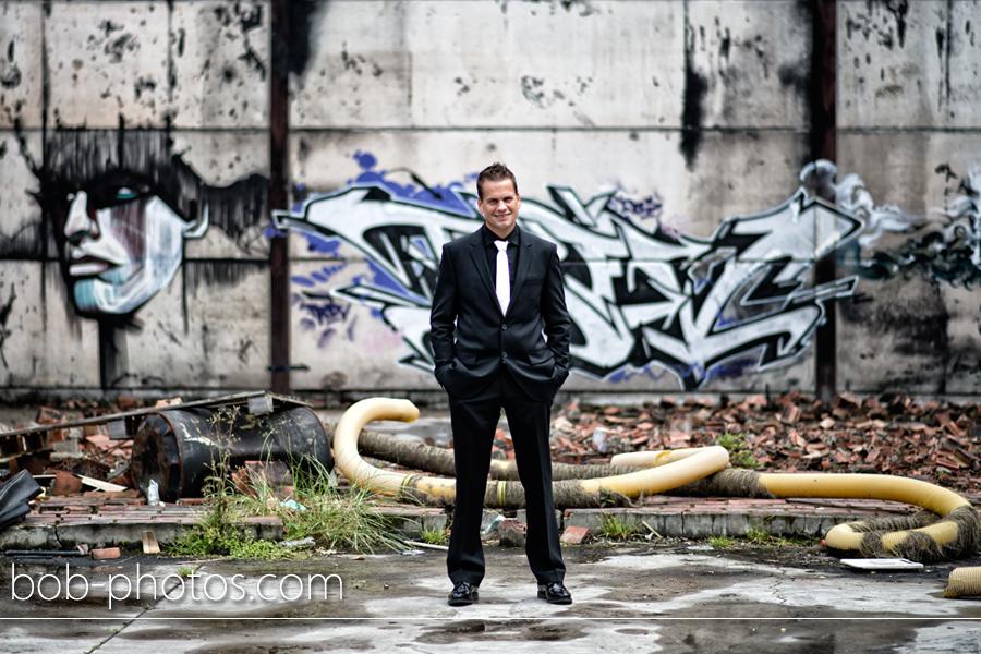 bruidsfotografie benny en inge 007