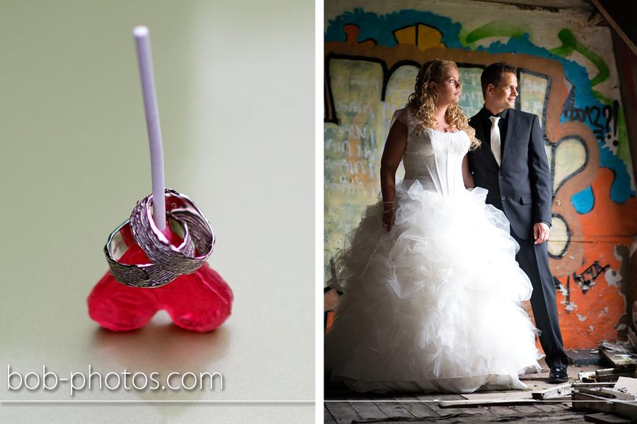 bruidsfotografie benny en inge 008