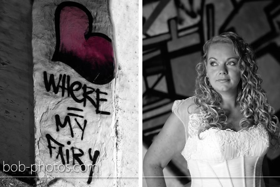 bruidsfotografie benny en inge 010