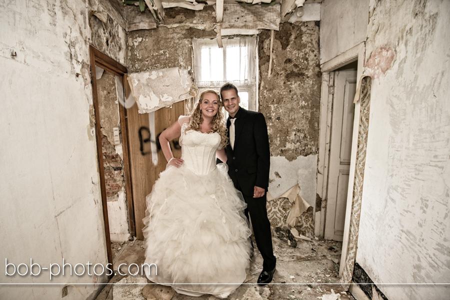 bruidsfotografie benny en inge 011