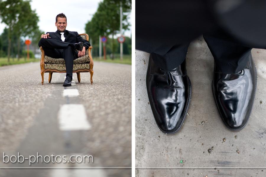 bruidsfotografie benny en inge 012