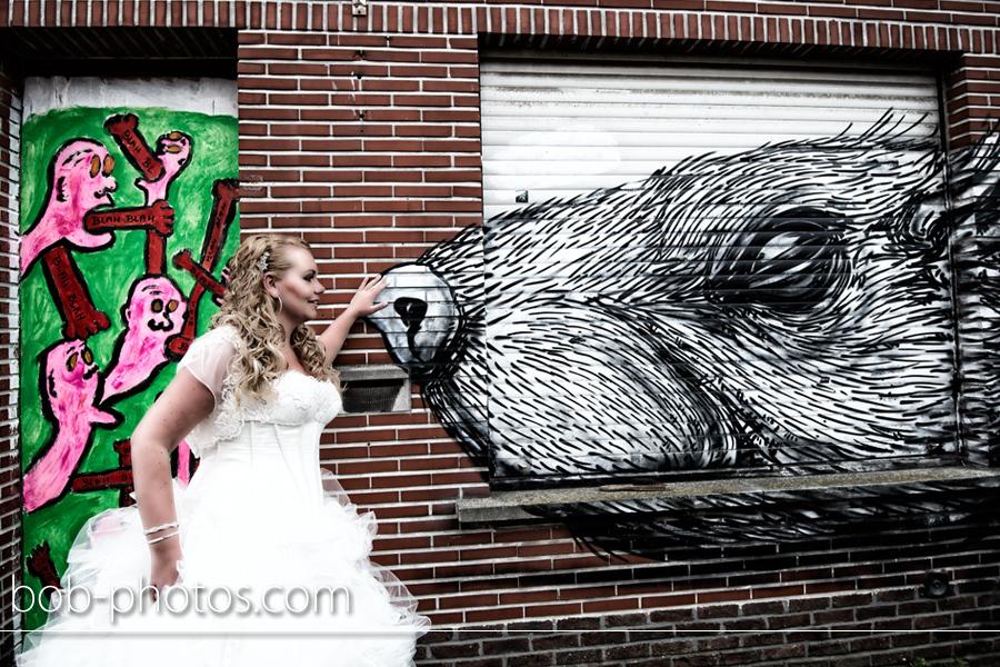 bruidsfotografie bergen op zoom benny en inge 020