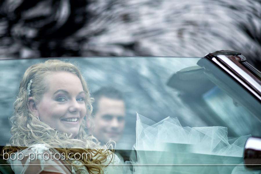 bruidsfotografie bergen op zoom benny en inge 021