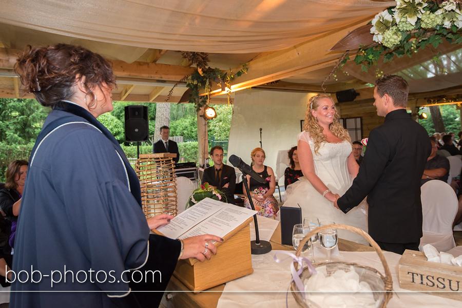 jullie ceremonie bruidsfotografie bergen op zoom benny en inge 026