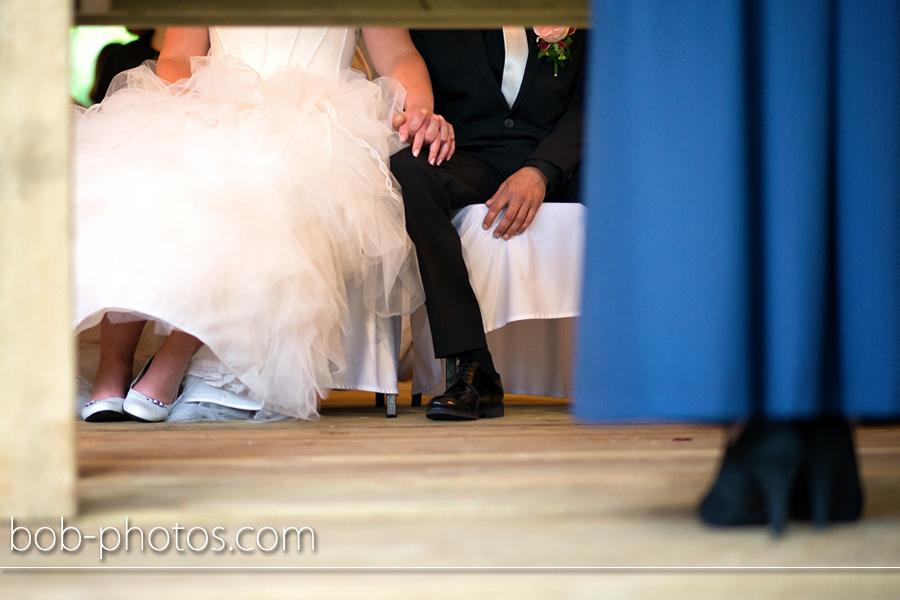 jullie ceremonie bruidsfotografie bergen op zoom benny en inge 027
