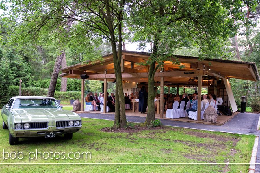 jullie ceremonie bruidsfotografie bergen op zoom benny en inge 028