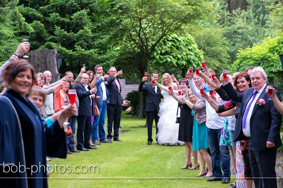 bruidsfotografie bergen op zoom benny en inge 030