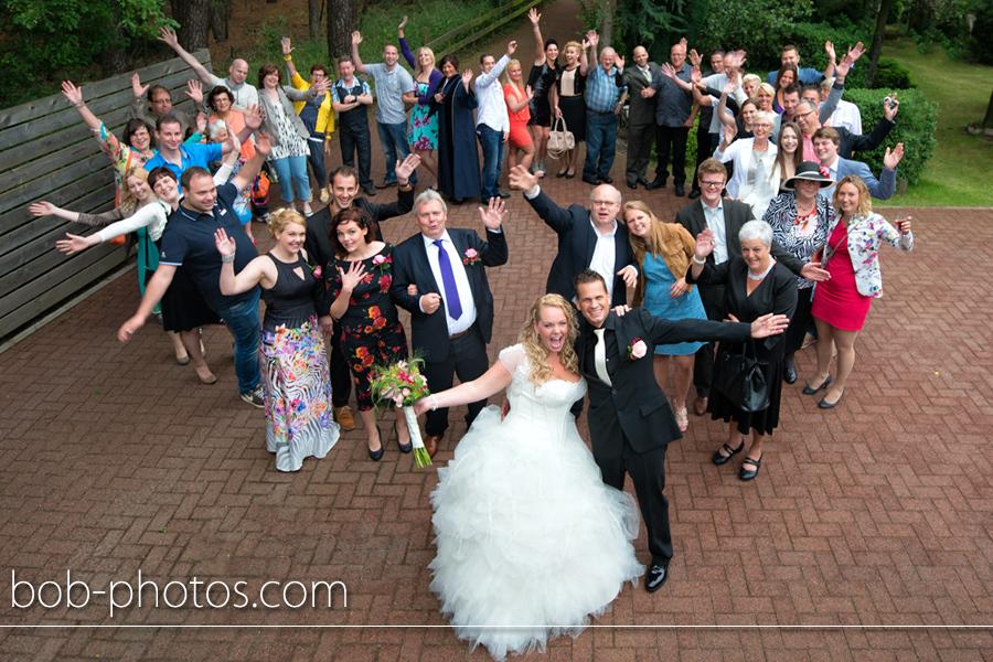 bruidsfotografie bergen op zoom benny en inge 031