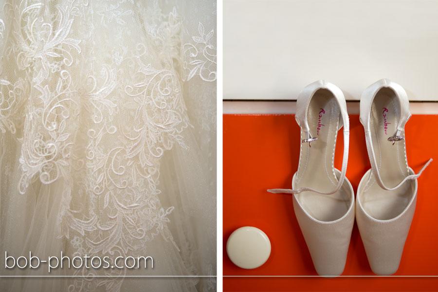 bruidsfotografie oudenbosch berry en wendy 001