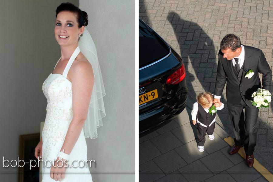 bruidsfotografie oudenbosch berry en wendy 007