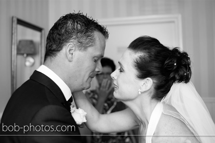 bruidsfotografie oudenbosch berry en wendy 008
