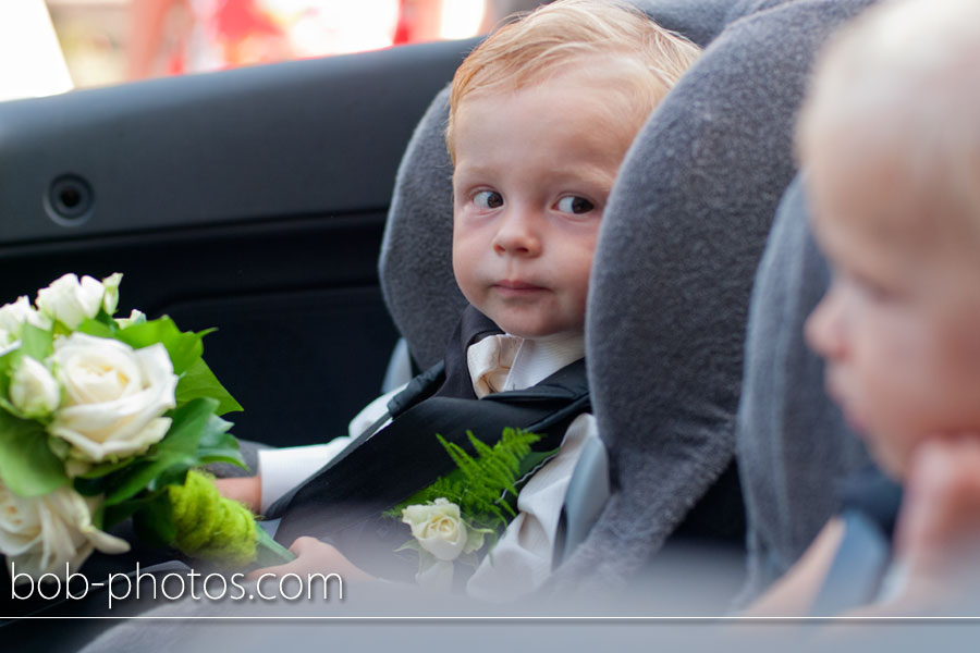 bruidsfotografie oudenbosch berry en wendy 010