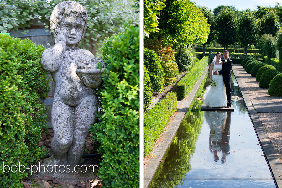 bruidsfotografie oudenbosch berry en wendy 011