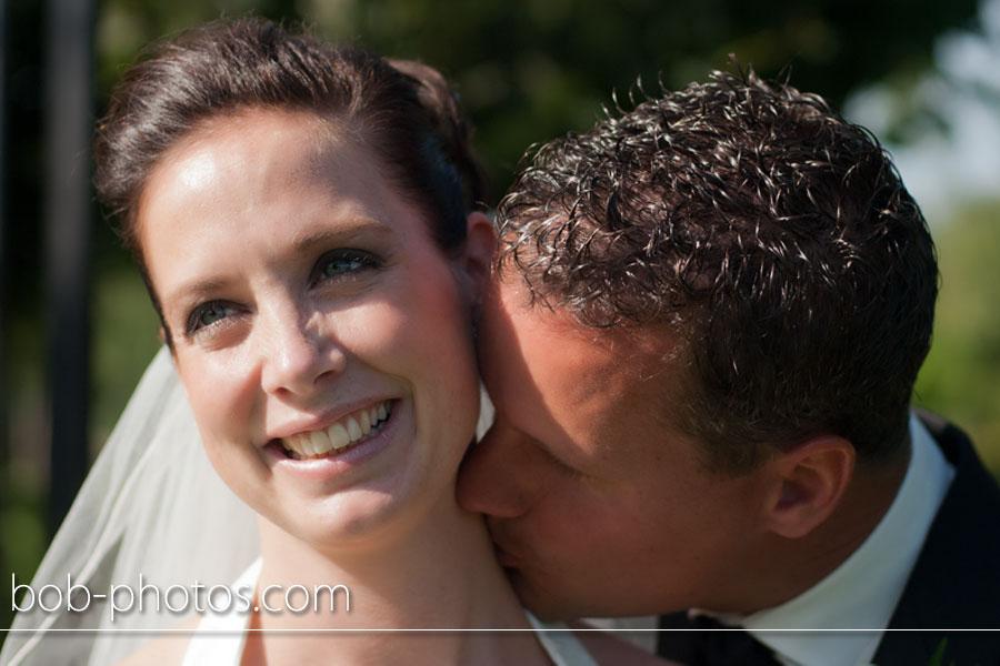 bruidsfotografie oudenbosch berry en wendy 012