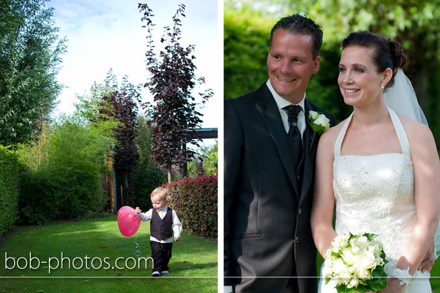 bruidsfotografie oudenbosch berry en wendy 013