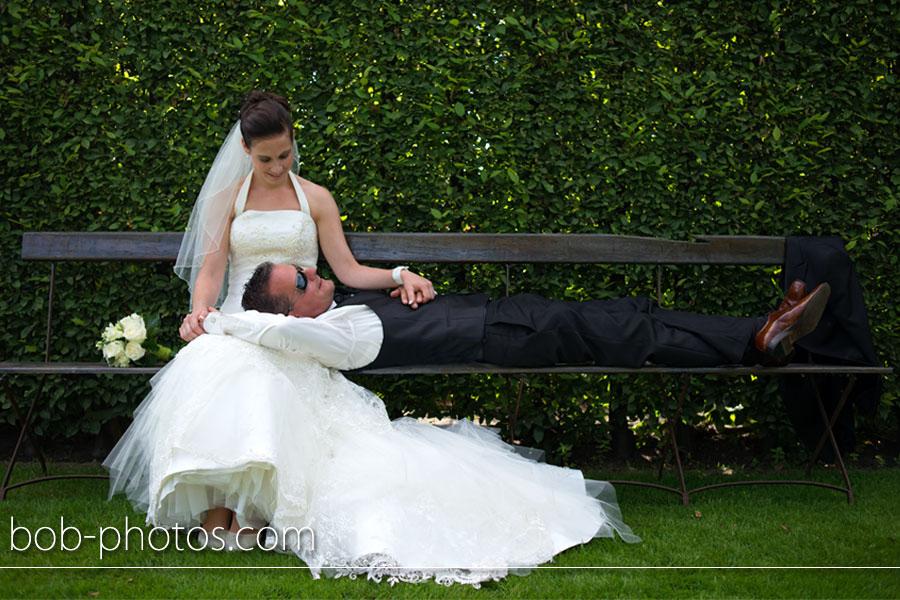 bruidsfotografie oudenbosch berry en wendy 014