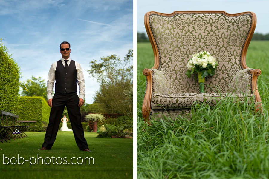 bruidsfotografie oudenbosch berry en wendy 016