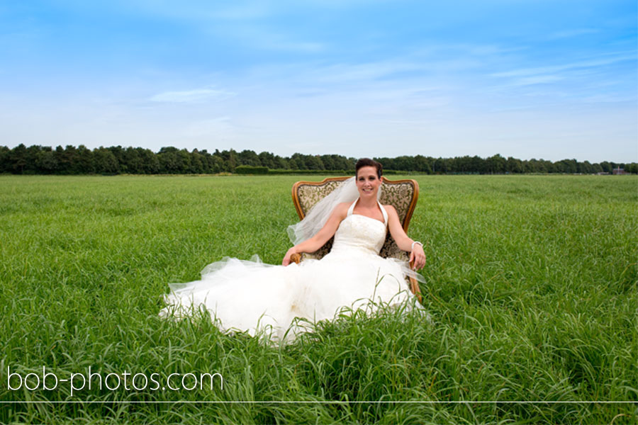 bruidsfotografie oudenbosch berry en wendy 018