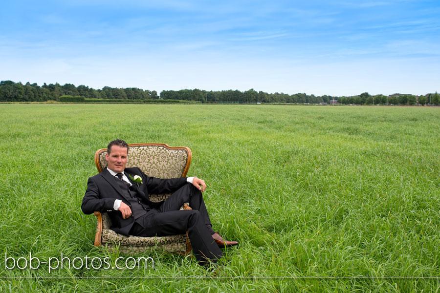 bruidsfotografie oudenbosch berry en wendy 019
