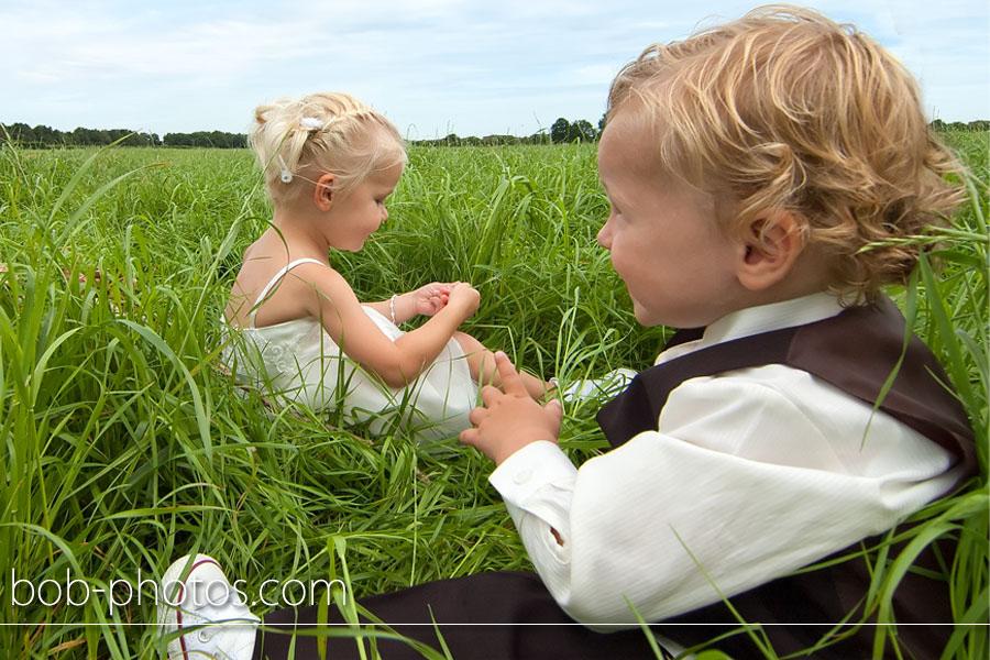 bruidsfotografie oudenbosch berry en wendy 020