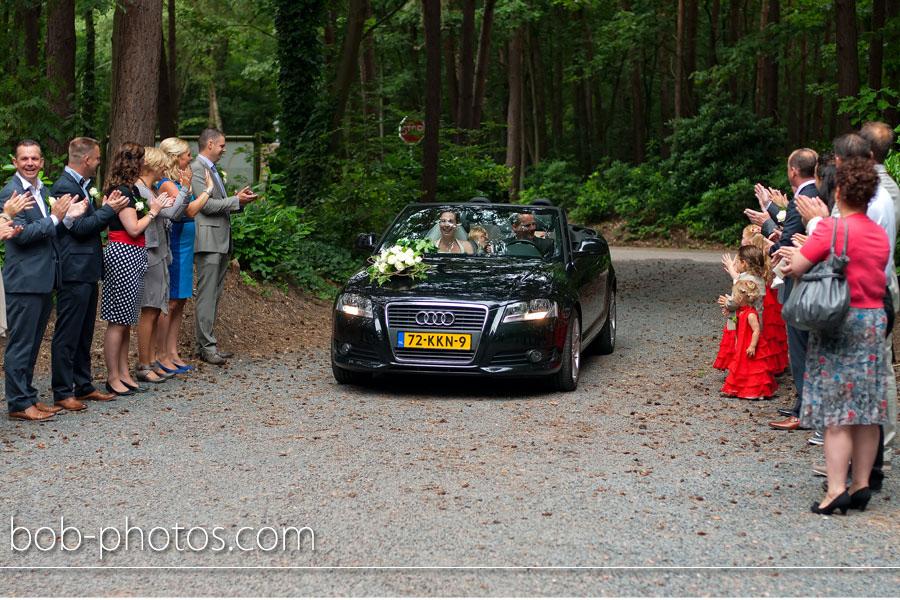 bruidsfotografie oudenbosch berry en wendy 021