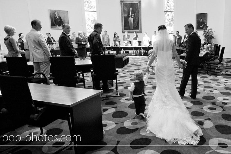 bruidsfotografie oudenbosch berry en wendy 022