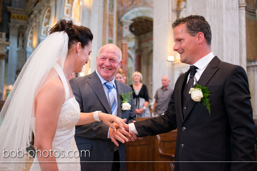 bruidsfotografie oudenbosch berry en wendy 027