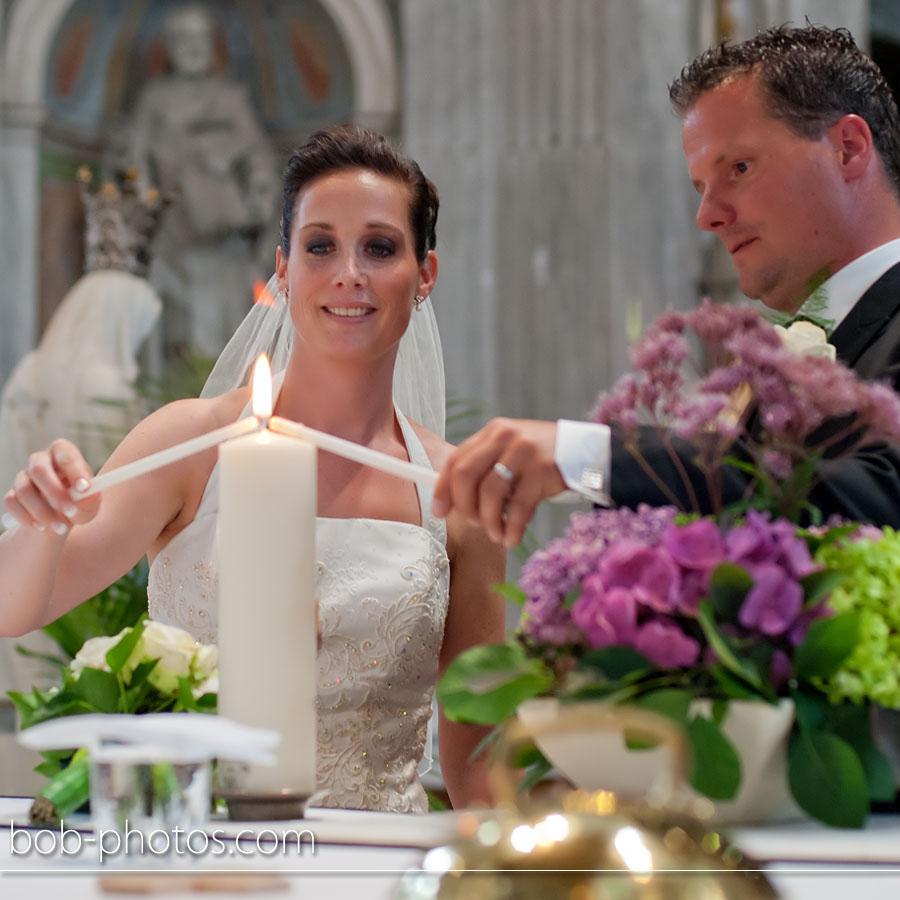 bruidsfotografie oudenbosch berry en wendy 029