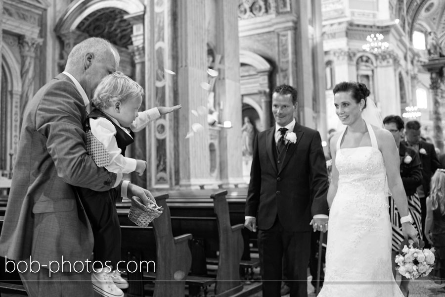 bruidsfotografie oudenbosch berry en wendy 031