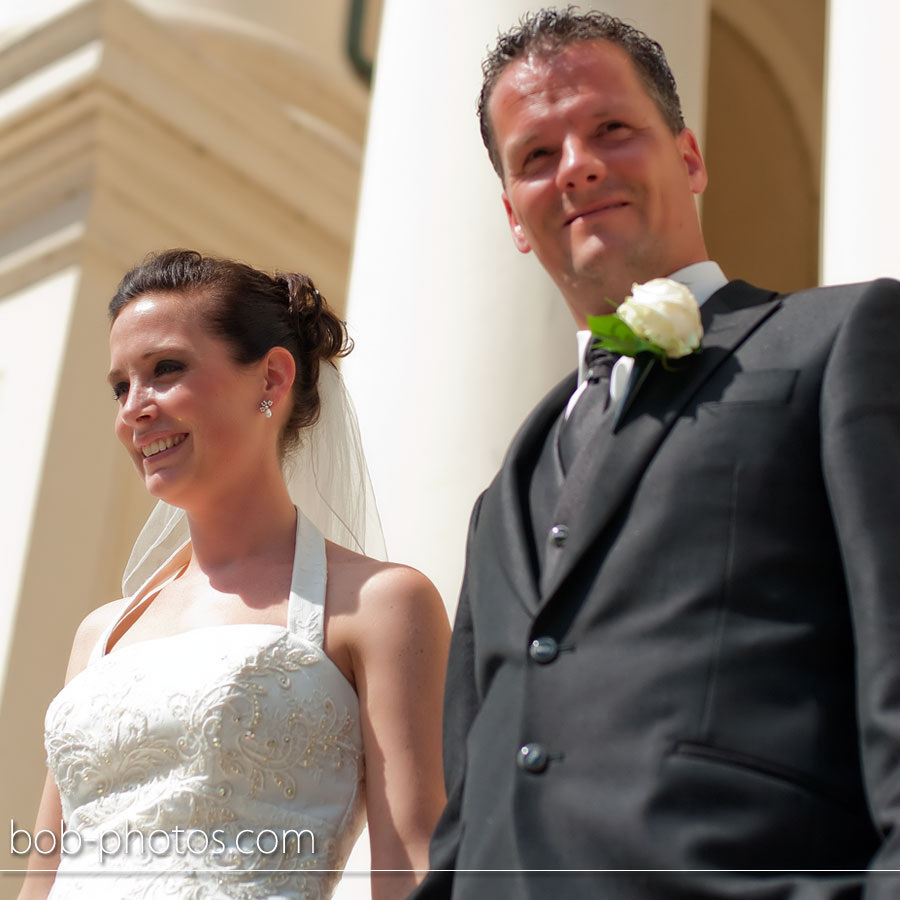 bruidsfotografie oudenbosch berry en wendy 032
