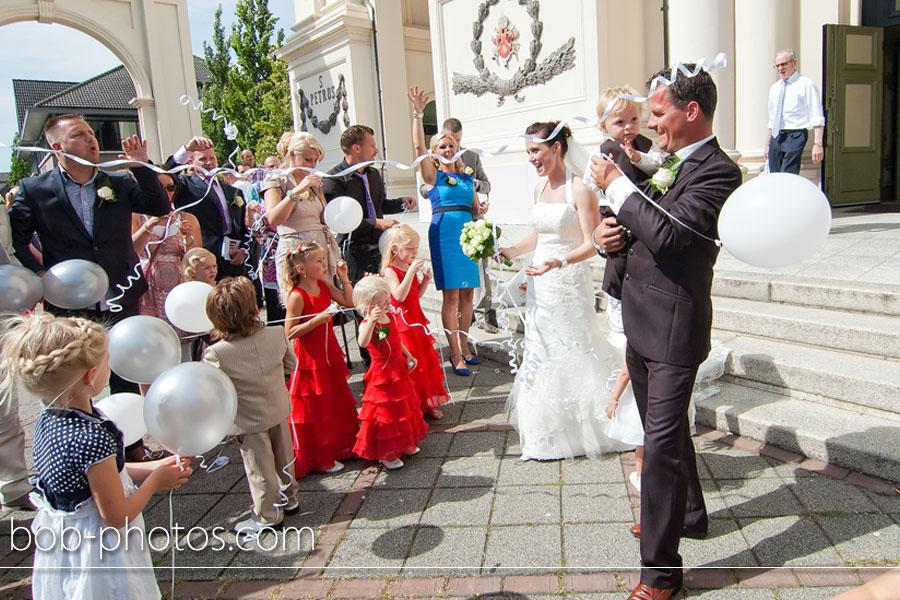 bruidsfotografie oudenbosch berry en wendy 033
