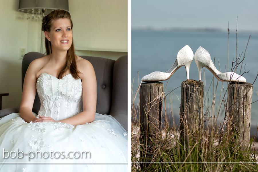 bruidsfotografie stavenisse corne en judith 001