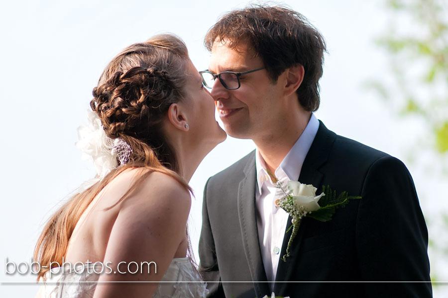 bruidsfotografie stavenisse corne en judith 003