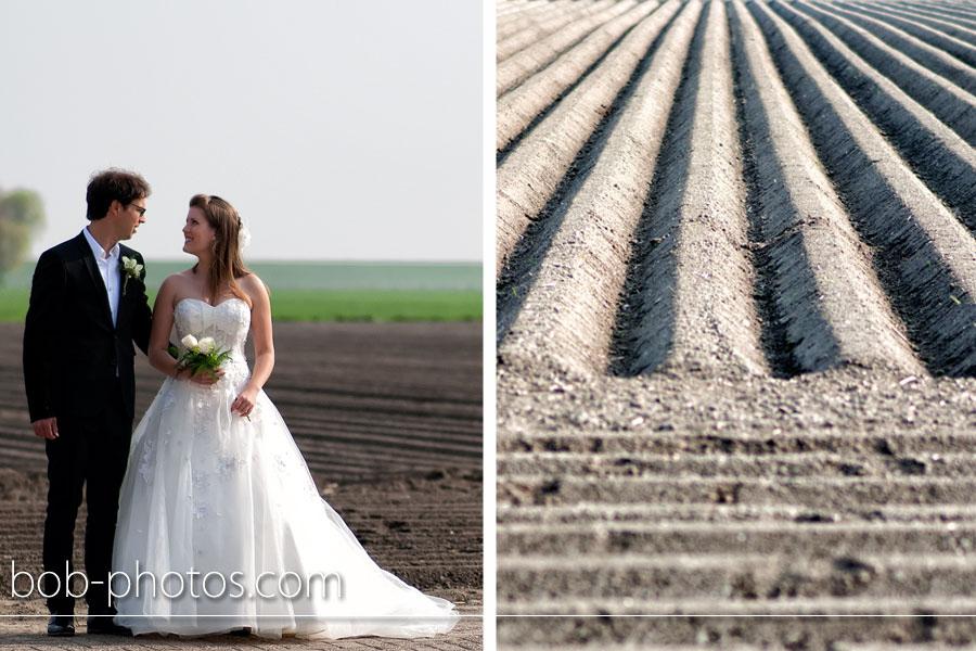 bruidsfotografie stavenisse corne en judith 004