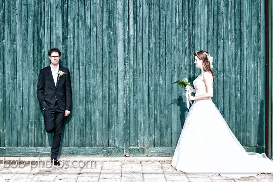 bruidsfotografie corne en judith 006