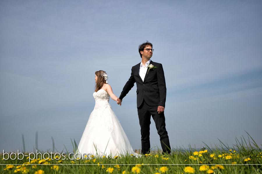 bruidsfotografie stavenisse corne en judith 008