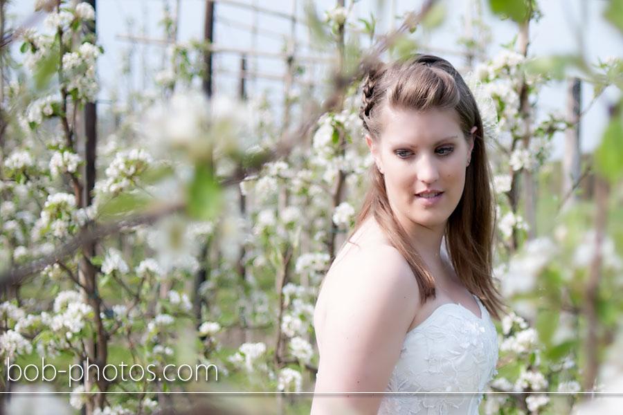 bruidsfotografie stavenisse corne en judith 012