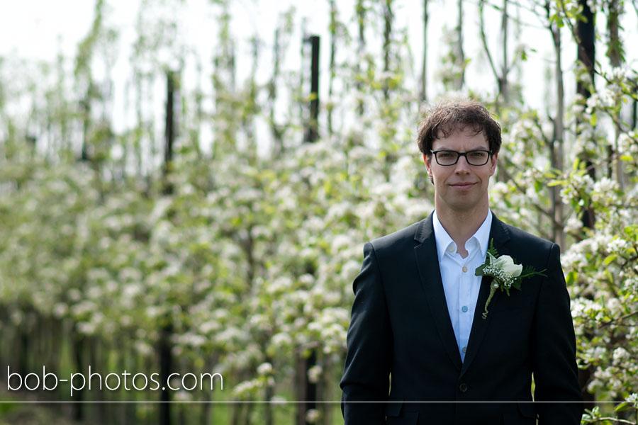 bruidsfotografie stavenisse corne en judith 013