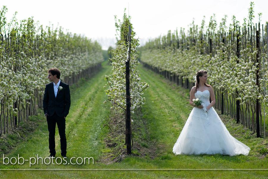 bruidsfotografie stavenisse corne en judith 015