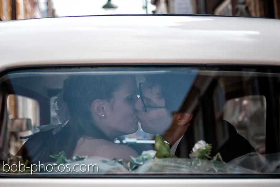 bruidsfotografie stavenisse corne en judith 017