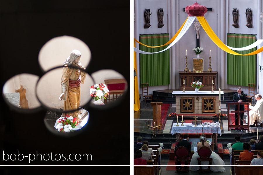 bruidsfotografie stavenisse corne en judith 019