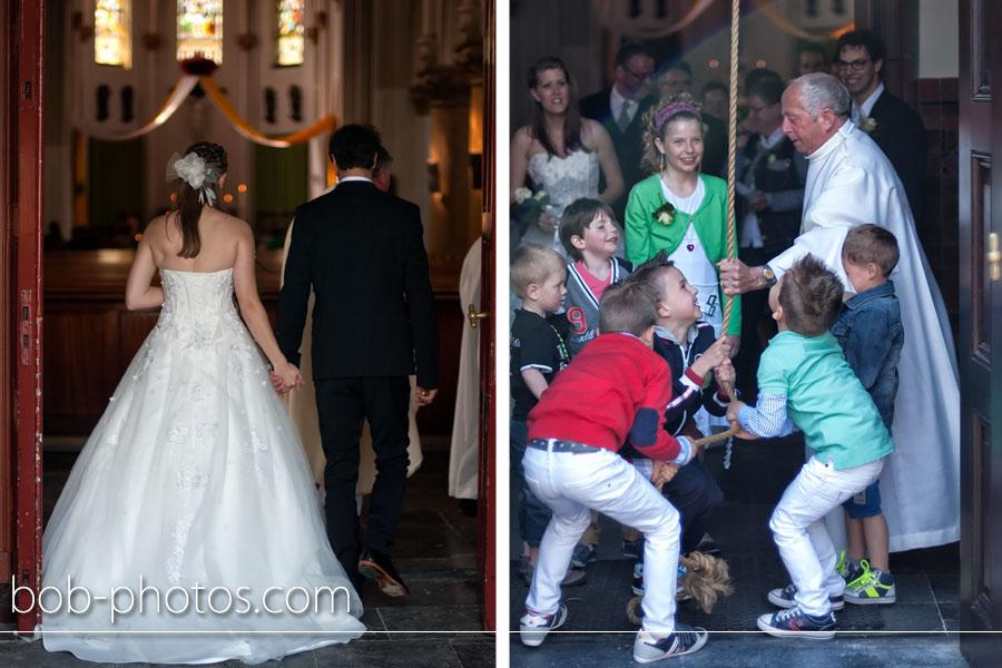 bruidsfotografie stavenisse corne en judith 020