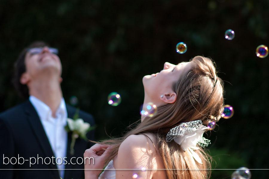 bruidsfotografie stavenisse corne en judith 021