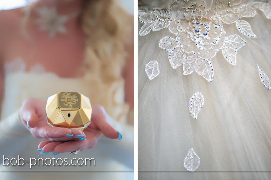 bruidsfotografie vlissingen dennis en brigitte 001
