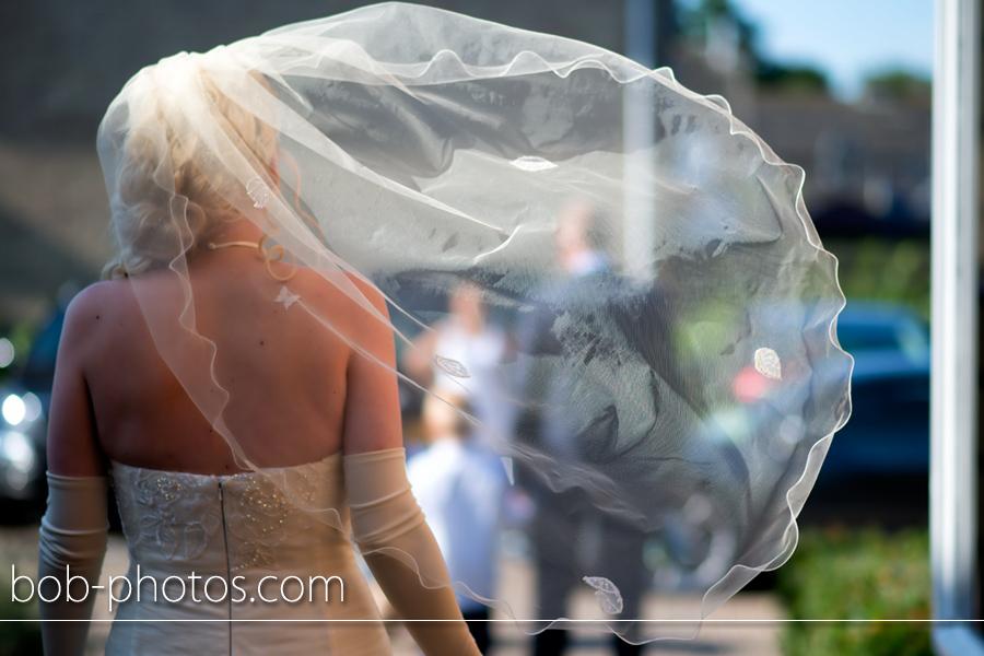 bruidsfotografie vlissingen dennis en brigitte 002