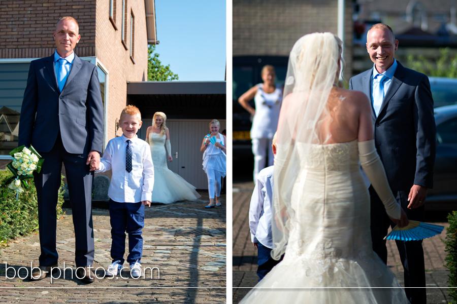 bruidsfotografie vlissingen dennis en brigitte 003